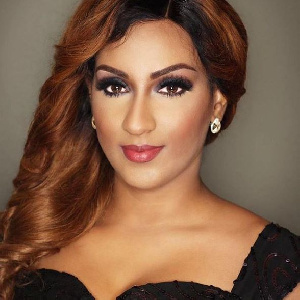 Have standards, be picky - Juliet Ibrahim tells single women