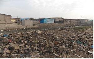 Gbese Sanitation11