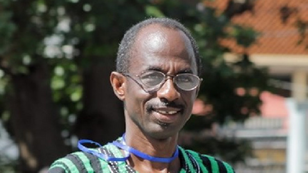 Asiedu Nketia's properties are all in Cote d'Ivoire and Canada - Owusu Bempah