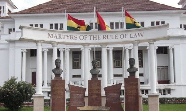 Supreme Court must not overly delay or rush election petition – Lecturer
