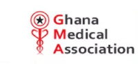 The launch attracted several dignitaries including the Minister of Health, Kwaku Agyeman-Manu