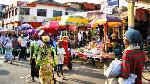 Every Ghanaian owes GH¢10,000 under 'debt-loving' Akufo-Addo govt – NDC