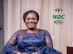 NDC will establish agribusiness to create jobs - Prof Opoku-agyemang