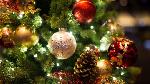 File: Christmas