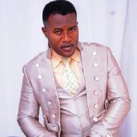 Rev. Dr. David Kyeremeh