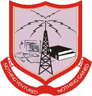Logo of Jayee University College