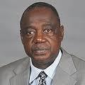 Benjamin Kunbuor Lawyer