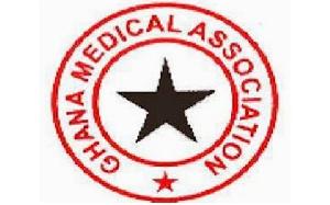 Ghana Medical Association4