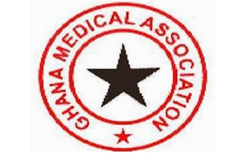 Ghana Medical Association has lost 4 member to Coronavirus