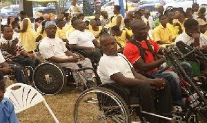 Disability 0sod