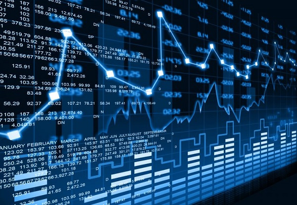 The goal is to deploy strategies that generate returns