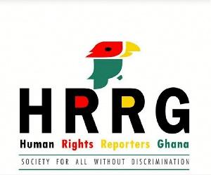 HRRG   Human Rights Reporters Ghana