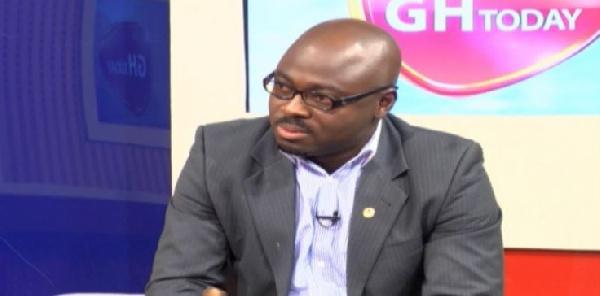 Stock Exchange integration will open up Ghana's market to investors – Economist