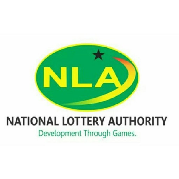 NLA reviews payment policy