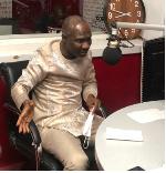 Election 2020:  Akufo-Addo is a one-term President, Mahama will win – Badu Kobi