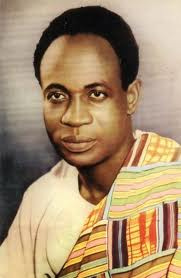Kwame Nkrumah Greatest