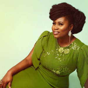 Lydia Forson434.png