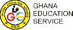 GES begins selection of schools into SHSs, parents advised to guide wards