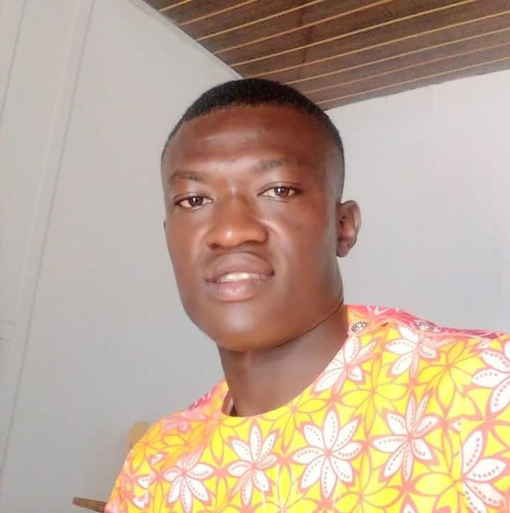 Richard Appiah: Abesim murder suspect remanded