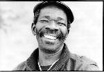 Father of Reggae, Joe Higgs