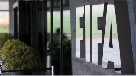 Fifa is making money available to its 211 member associations to help deal with the impact of COVID