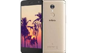 Infinix 690x406