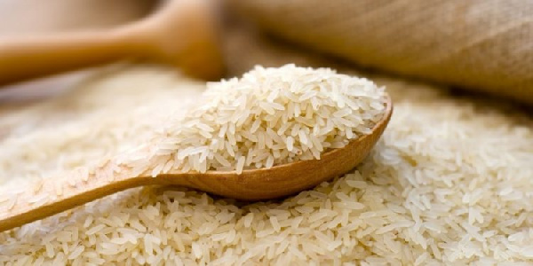 Lack of access to credit affecting our operations – Local Rice Millers