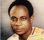 Ghana marks Kwame Nkrumah Memorial Day