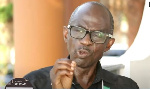 No election has recorded admitted errors by EC than in 2020 polls – Asiedu Nketia to Supreme Court