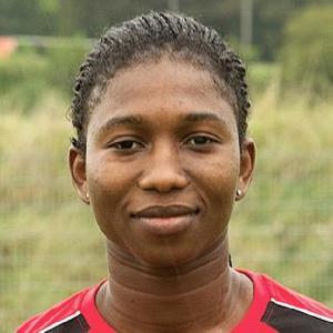 Janet Owusu980.jpeg