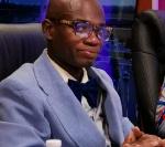 Dr. UN allegedly impregnates SHS student, denies responsibility