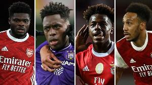 Arsenal African Stars.jpeg
