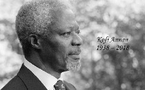 Kofi Annan Pol32a