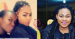 Joyce Blessing's former publicist Jullie Jay replies her curses with heavier curses