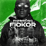 Phrimpong - Fiokor ft. Max Wale, Andy Scott, Lino Beezy