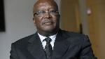 Burkina Faso: Roch Kaboré re-elected for a second term