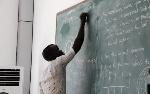 No child of mine would become a teacher - Teacher vows