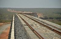 Accra-Ouagadougou route