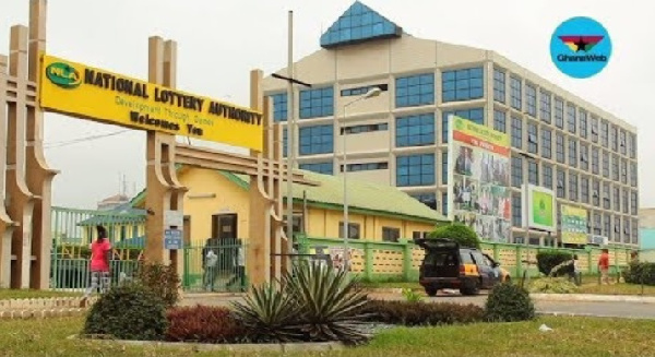 Paper roll litter: Security of NLA's operations won't be affected - Management