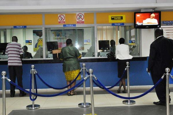 Tema Banks upscale adherence to coronavirus protocols