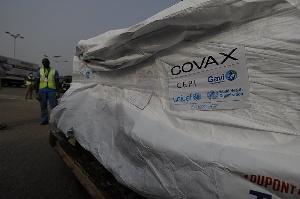 Covax Ghana Vaccines 2.jfif