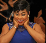 I'm grateful to Media Excel and DaveJoy - Joyce Blessing