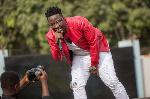 Obibini fires Ghanaian rappers in new single 'Shoot'