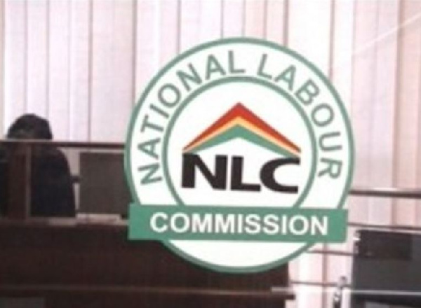 NLC declares JUSAG strike illegal