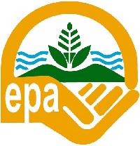 The Environmental Protection Agency)EPA)