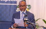 We are ready to purchase gold locally to shore up reserves - BoG
