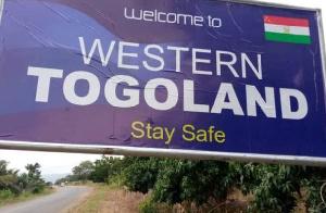 Western Togoland 620x406 1 610x400