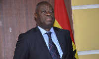 Minister-designate for Tourism, Culture and Creative Arts, Awal Mohammed