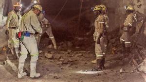 Miners1132.jpeg