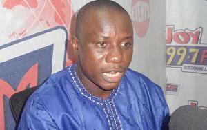 Dominic Nitiwul9